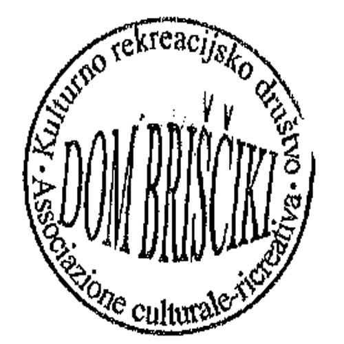 KRD Dom Briščiki