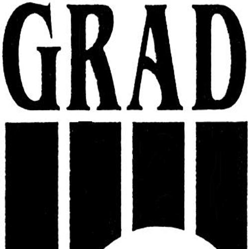 SKD Grad