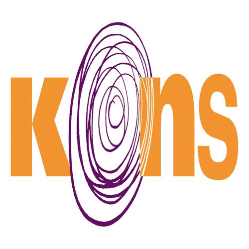 KONS - Društvo za umetnost