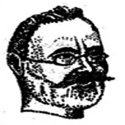 Filatelistični klub Lovrenc Košir