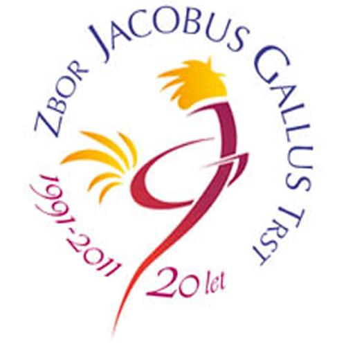 Zbor Jacobus Gallus