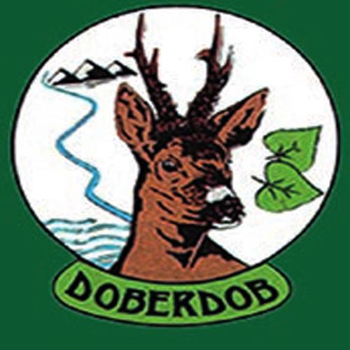 SLPZ Doberdob F.J.K.