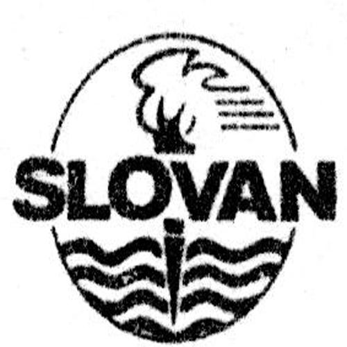 SKD Slovan