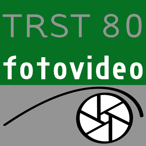 Fotovideo Trst 80