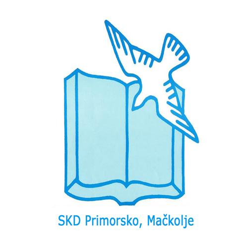 SKD Primorsko