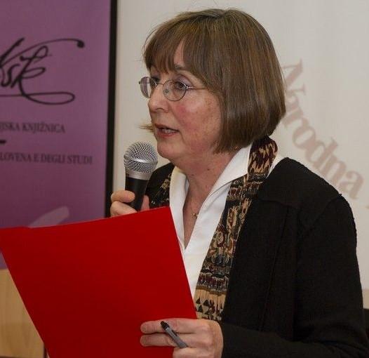 Ksenija Majovski