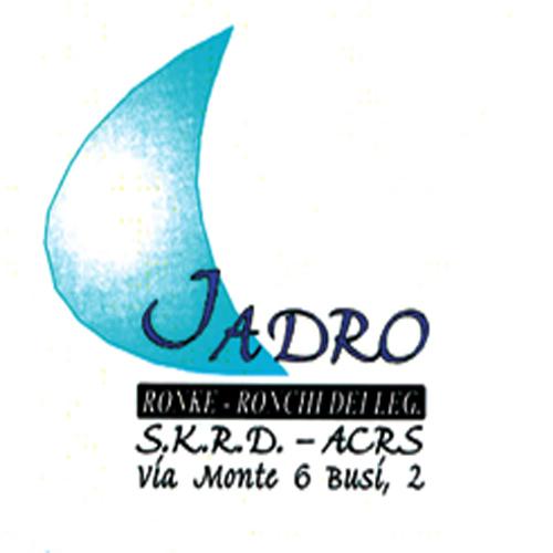 SKRD Jadro