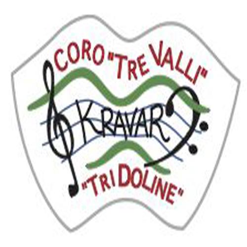 Zbor Tre valli-Tri doline