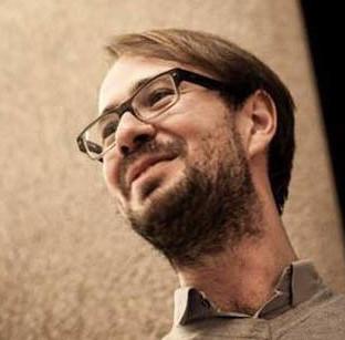 Martin Lissiach