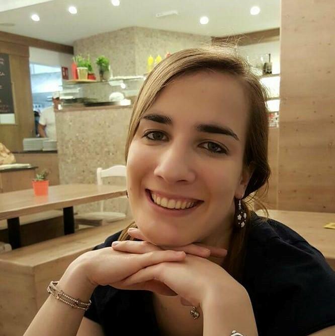 Valentina Cibic