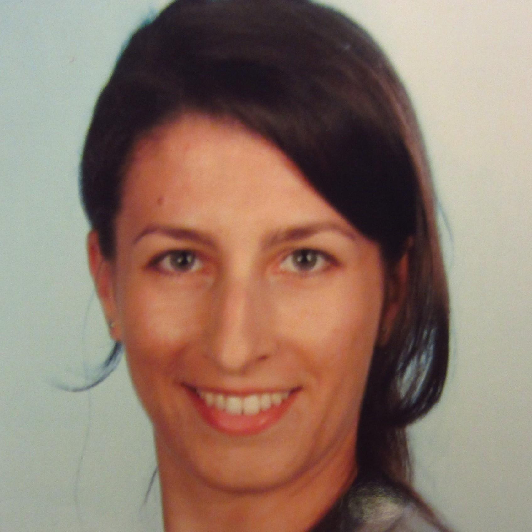 Federica Micussi
