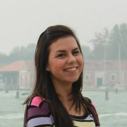 Greta Kralj