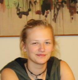 Karen Prester