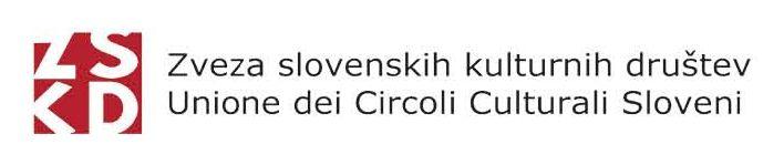 Zveza slovenskih kulturnih društev