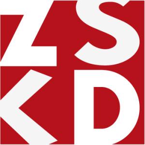 logo-zskd-2
