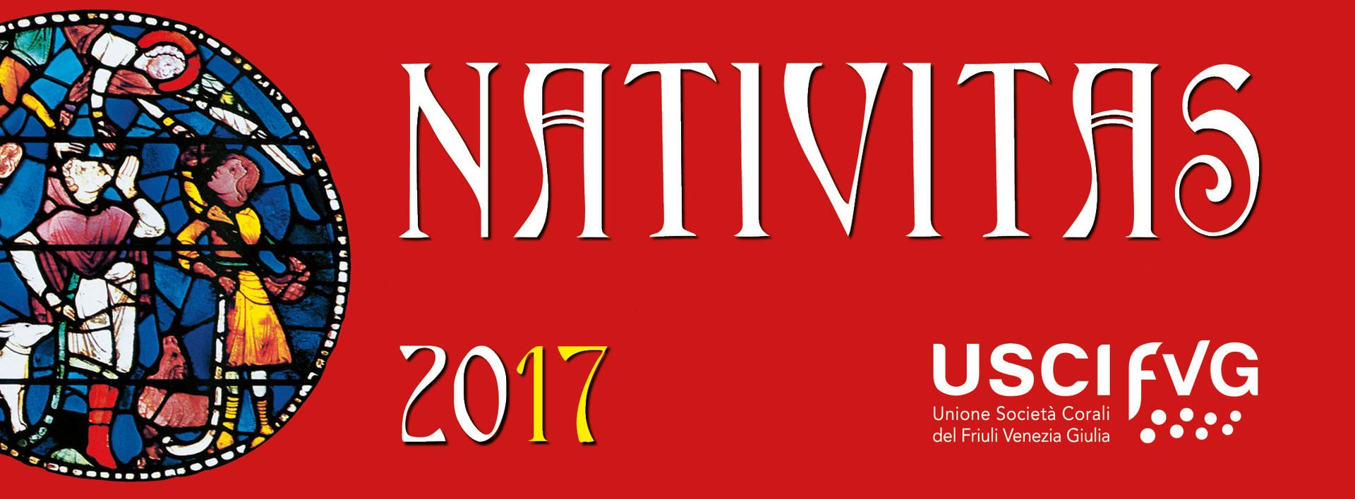 Nativitas_2017_logo