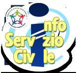 logo_infoserviziocivile_05-copy
