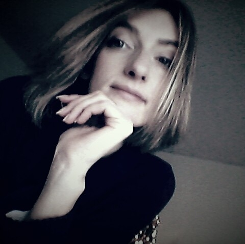 Valentina Sancin