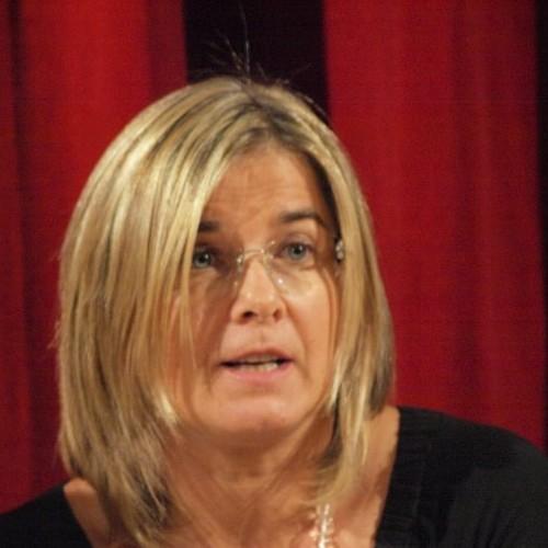 Margherita Trusgnach