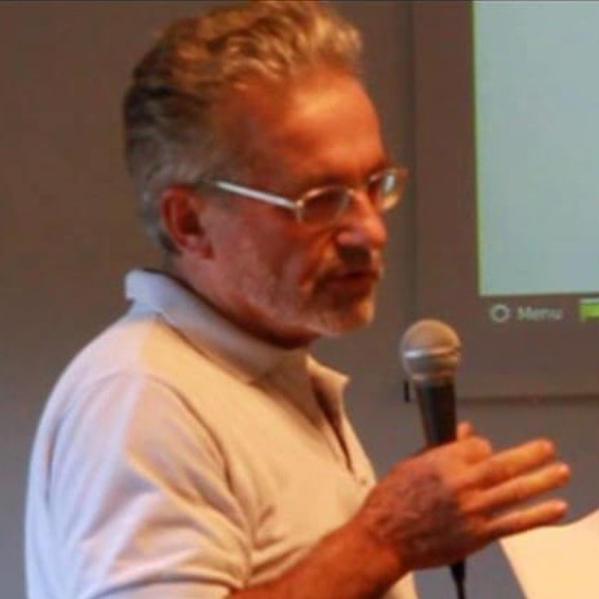 Michele Qualizza