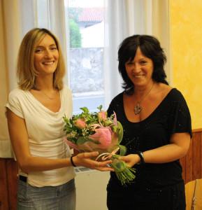 Susanna Zerjal_Valentina Sancin