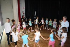 plesne-delavnice2