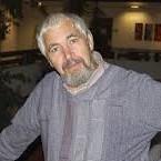 Silvan Pittoli