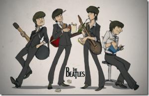 The_Beatles_Cartoon